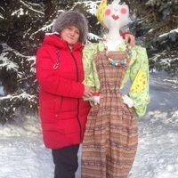 людмила, 61 год, Стрелец, Иркутск