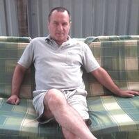 oleg, 53 года, Козерог, Ярославский