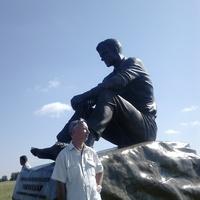 victor, 61 год, Весы, Барнаул