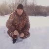 Радин, 50, г.Рязань