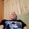 Юрий, 36, г.Мыски