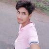 Saurabh Nayak, 19, г.Gurgaon