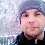 Игорь 34 Киселевск