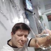 Андрей 40 Мичуринск