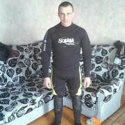 Павел Мартьянов 30 Ярославль