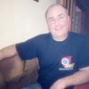 Сергей, 47, Одеса