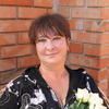 Анжелика, 49, г.Чигирин
