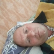 Андреев Виталий 40 Челябинск