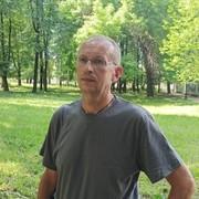 Валера 53 Рязань