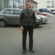 ,Александр, 37