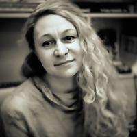 Елена, 47 лет, Козерог, Омск