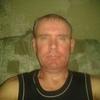 evgenij, 40, г.Курган