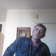 Anatoly, 61