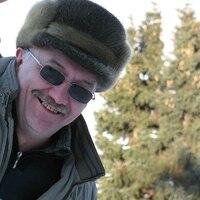 Евгений, 61 год, Рак, Нижний Новгород