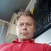 Дмитрий 46 Минск