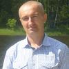 Андрей, 40, г.Чудово