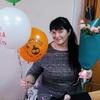 Надежда, 64, г.Александров