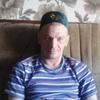Фанис, 40, г.Набережные Челны