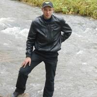 Иван, 32 года, Лев, Бийск