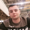 Тарас, 22, г.Луцк