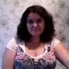 Svetlana, 39, Izyum