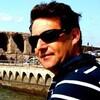 Dmitry, 49, Hadera
