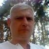 vasekas, 50, г.Каунас