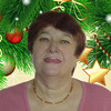 Любовь  Беляева, 61, г.Куйбышев (Новосибирская обл.)