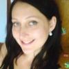 Юлия, 38, г.Омск