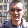 женя, 33, г.Николаев