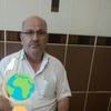 Çetin Koçak, 53, г.Мурсия