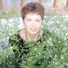 Nataly, 59, г.Мукачево