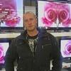 alex, 43, г.Сольцы