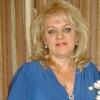 Светлана, 53, г.Старая Купавна