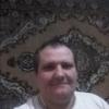 Николай, 41, г.Полтава