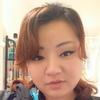 jin, 28, г.Арлингтон