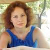 Елена, 40, г.Алматы (Алма-Ата)