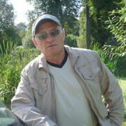 45fermer 65 лет (Стрелец) на сайте знакомств Угры