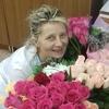 svetlana, 48, г.Иваново