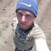 Игор, 21, г.Малин