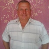 василий, 62, г.Свислочь