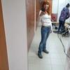 Оксана, 42, г.Днепр