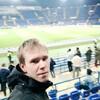 Денис, 24, г.Белгород