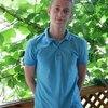 Витя, 18, г.Саратов