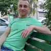 Munteanu, 33, г.Кишинёв