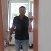 Alex, 40, г.WrocÅ'aw-Osobowice