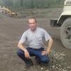 Андрей, 55, г.Кушва