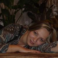 Татьяна, 33 года, Стрелец, Ростов-на-Дону