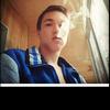Альберт, 20, г.Екатеринбург