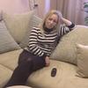 Таня, 39, г.Озеры